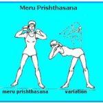 Meru Prishthasana
