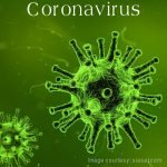 Coronavirus Possible Cure